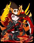 Angelina Roseblood's avatar