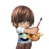 callumCRUNCH's avatar