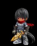 keijiwolf17