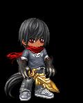 keijiwolf17's avatar