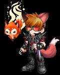 fire_fox0009
