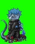dark_mule's avatar