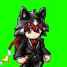 Maitre de Eclair's avatar