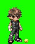xLiL_fLiP_92x's avatar