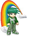 kenhoang101's avatar