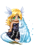 MellPyee's avatar