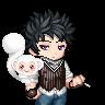 theG4M8L3R's avatar