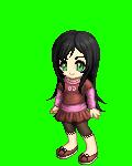 inu-yasha-girl-122