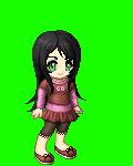 inu-yasha-girl-122's avatar