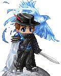 TheNinjaKiwi's avatar
