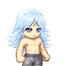 Grimmjow Jeagerjaques VI's avatar