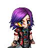 Khaotic Kal's avatar