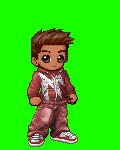terrencetk's avatar