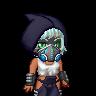 CiinCiin's avatar