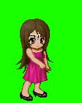 sexiladiwantsyou's avatar