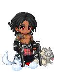 Uptown_Goode's avatar