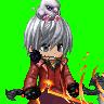 himurathehedgehog's avatar