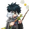 Your Friend Harry Potter's avatar