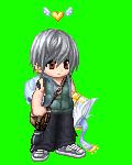 -agent-ichigo--
