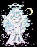 krisyeol's avatar