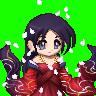 lXlJulielXl's avatar