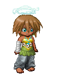 chihuahuabot's avatar