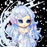 LyTao's avatar