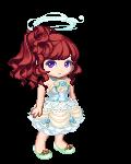 ShugoChara152's avatar