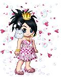 cxw2005's avatar