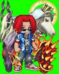 dunealloway_2012's avatar