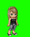 The Beautiful Naleya's avatar