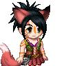 brunnetteska's avatar