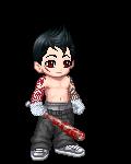ultimate-blake's avatar