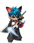 yotoshi kami-sayain's avatar