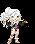Ojenroc's avatar