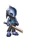 sharklord09's avatar