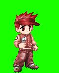 XxtabzxX's avatar