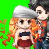 KristyXwuzXhere's avatar