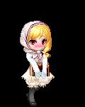 fghyhy's avatar