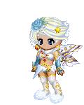 Princess_Nayru