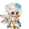 Princess_Nayru's avatar