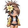 iiSexyWifey's avatar