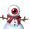 Sisil Demontamer's avatar