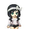 xXxSexy_KachenaxXx's avatar