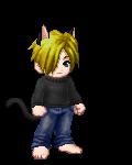 kyonsanzo's avatar