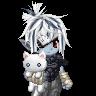Seven-Eye's avatar