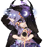 Nemuki's avatar