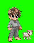 XxLittle_JacobxX's avatar