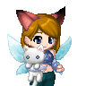 SasamiChan's avatar