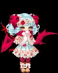 Floral Bedsheets's avatar